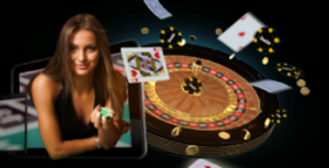 Mengenal Permainan Keno di Judi online